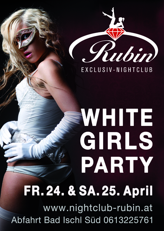 A6_flyer_white-girls_2015